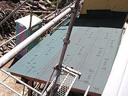 2005.05.19