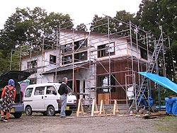 2005.06.12