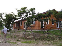 2005.06.22