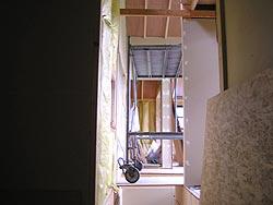 2005.07.21