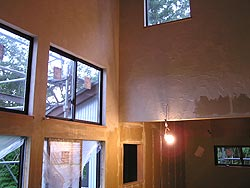 2005.07.24