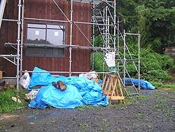 2005.07.25