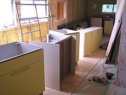 2005.07.27