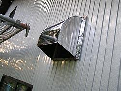 2005.07.28