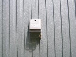2005.09.03