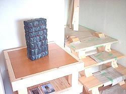 2005.10.14