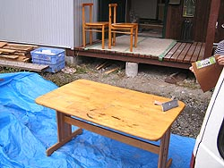 2005.10.19