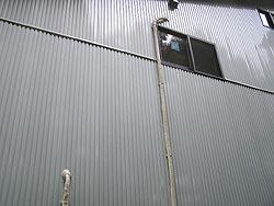2005.10.22