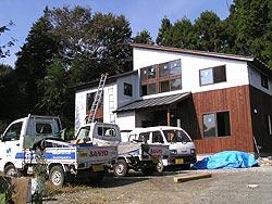 2005.10.26