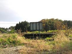 2005.11.13