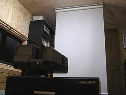 2006.02.11